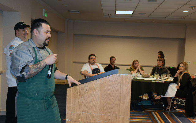 CCAC-Chef-Hugo-tells-all