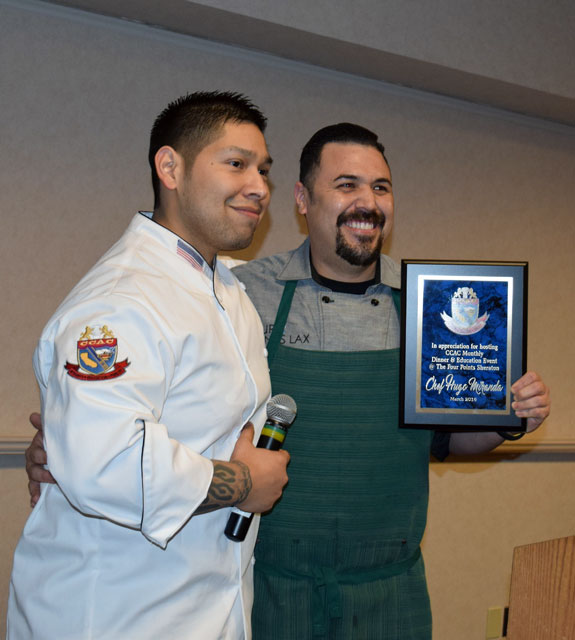 CCAC-Chef-Hugo-wins