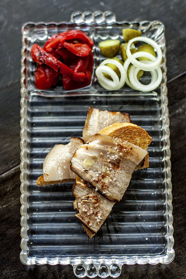 Pork-Belly-Hungarian-with-sides